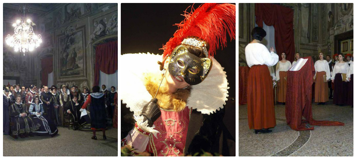 collagecarnevale